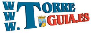 TORREGUIA.es » Guía de Torrevieja