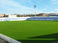 estadio-vicente-garcia