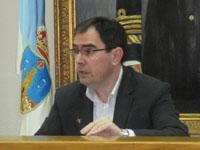pp-joaquin-albaladejo9