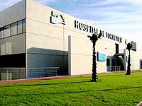 hospital-fachada