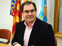 pp-joaquin-albaladejo10