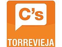 logo-ciudadanos1