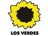 los-verdes-logo