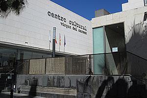 centro-cultural4