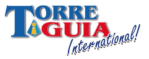 logo_torreguia_international